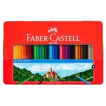 colores-faber-castell-triangulares-lata-36un