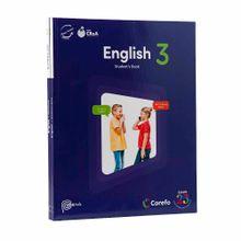 libro-corefo-ingles-3ro-de-primaria