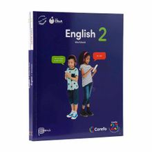 libro-corefo-ingles-2do-de-primaria