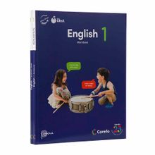 libro-corefo-ingles-1ro-de-primaria