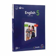 libro-corefo-ingles-5to-de-primaria
