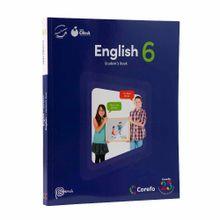 libro-corefo-ingles-6to-de-primaria
