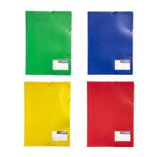 folder-vinifan-plastificado-colores-con-liga