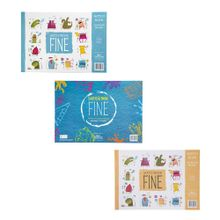sketch-book-poliflor-fine-a3-20-hojas