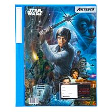 folder-artesco-star-wars-the-last-jedi
