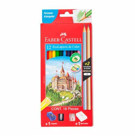 colores-faber-castell-caja-12un