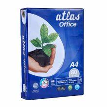 papel-bond-atlas-a4-80g-caja-1resma