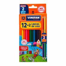 colores-vinifan-caja-14un