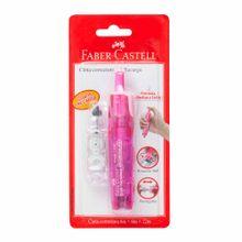 cinta-correctora-faber-castell-1-recarga-rosa