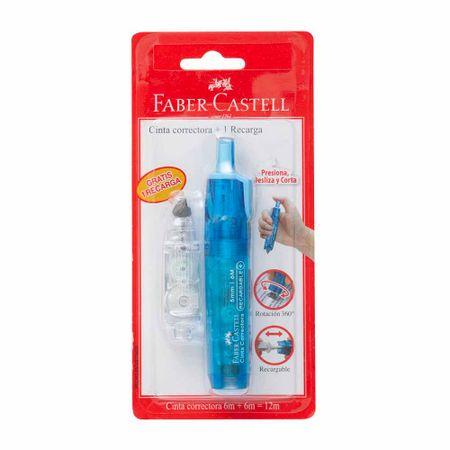 cinta-correctora-faber-castell-1-recarga-azul