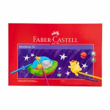 sketch-book-xl-faber-castell-25-hojas