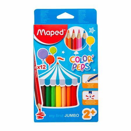 colores-jumbo-maped-caja-12un