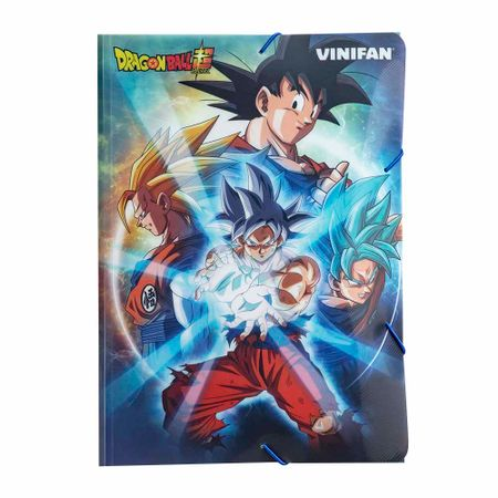 folder-dragon-ball-plastico-con-liga
