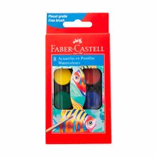 colores-acuarelas-faber-castell-estuche-8un