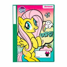 folder-artesco-oficio-my-little-pony-c-f-pinkie-pie