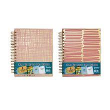 cuaderno-bright-distribuidora-grafica-a5