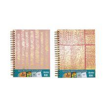 cuaderno-espiralado-bright-a4