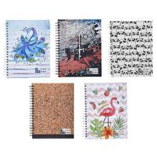 cuaderno-espiralado-class-work-tapa-dura-a4-180-hojas