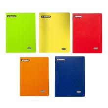 cuaderno-standford-junior-book-amarillo-cuadriculado-80-hojas