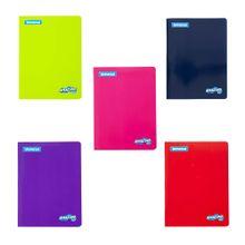 cuaderno-universal-amazing-colores-cuadriculado