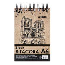 block-bitacora-andes-a6-tapa-dura-90-hojas