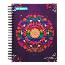 cuaderno-espiralado-standford-mystical-a4-160-hojas
