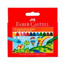 crayones-de-cera-faber-castell-jumbo-estuche-12un