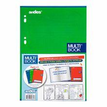 cuadernillo-andes-multibook-a4-paquete-3un