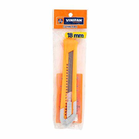 cuchilla-vinifan-easy-18mm