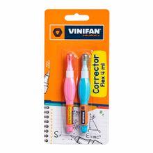 corrector-vinifan-4ml-flex-blister-2un