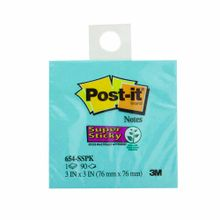 notas-adhesivas-post-it-aqua-rio-654