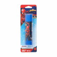 goma-en-barra-artesco-spiderman-blister-40g