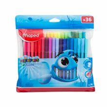 plumones-maped-color-peps-ocean-doypack-36un