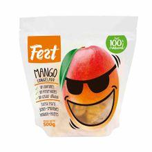 mango-en-rodajas-congelado-fest-paquete-500g
