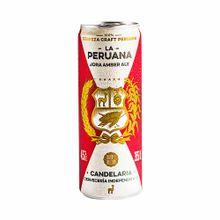 cerveza-artesanal-candelaria-la-peruana-lata-355ml