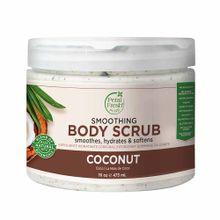 crema-corporal-petal-fresh-coconut-pote-473ml