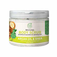 crema-corporal-petal-fresh-aceite-de-argan-y-karite-pote-473ml