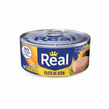 filete-de-atun-real-en-aceite-de-girasol-lata-170g