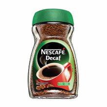 cafe-nescafe-descafeinado-frasco-170g