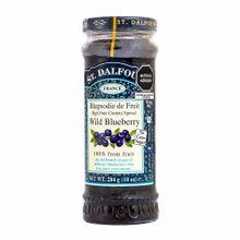 mermelada-st--dalfour-arandanos-frascos-284g