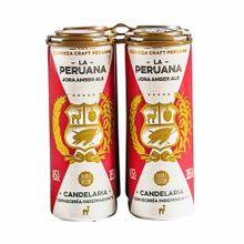 cerveza-artesanal-candelaria-la-peruana-paquete-4un