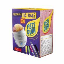 bowls-donofrio-peziduri-caja-4un