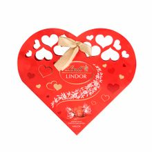 chocolate-lindt-corazon-caja-1un