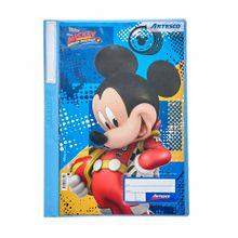 artesco-folder-mickey-mouse-of-c-s