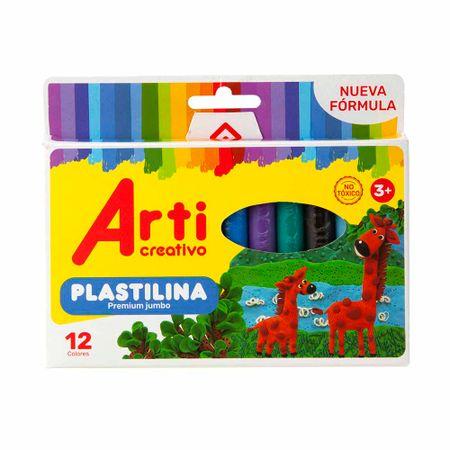 plastilina-jumbo-arti-creativo-premium-paquete-12un