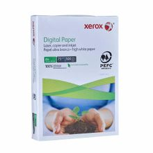papel-bond-xerox-a4-75g-caja-1resma