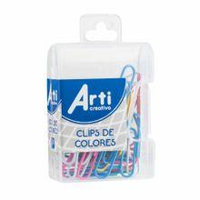 clip-de-colores-arti-creativo-minipack-estuche-50un