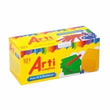 bloques-arti-creativo-base-10-o-multibase-estuche-carton-121un