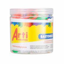 bastoncitos-3d-arti-creativo-pote-65un