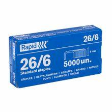 grapas-rapid-caja-500un